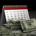 Club Titan Monthly Cash Rewards
