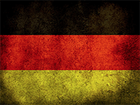 German Poker Laws