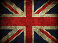 UK Poker Laws