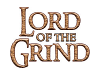 Lord of the Grind