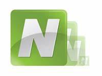 Neteller Icon