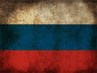 Russian Poker Laws