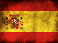 Spanish Poker Laws