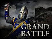 titan-poker-grand-battle-challenge