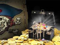Titan Treasures
